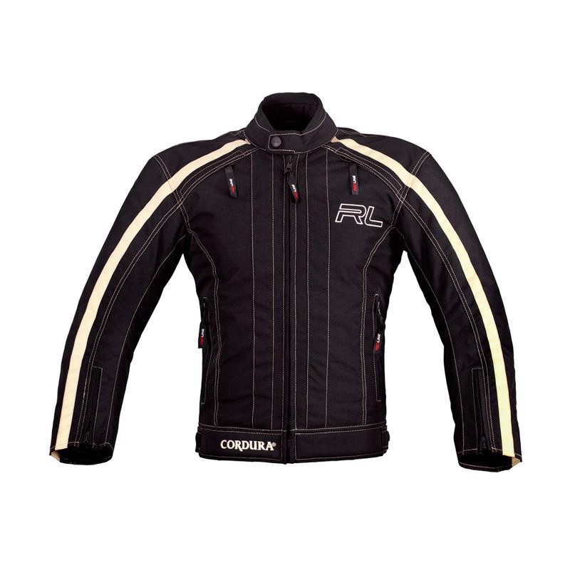 REDLINE GEOS textílna 3-vrstvová bunda