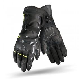 SHIMA EVO 2 fluo rukavice