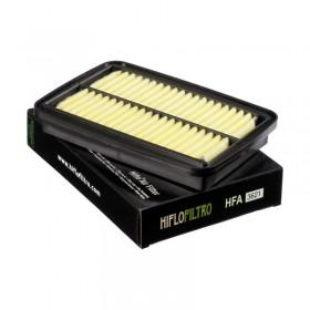 HFA3621 vzduchový filter