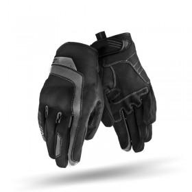 SHIMA ONE black rukavice