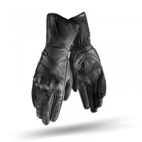 SHIMA UNICA LADY BLACK dámske rukavice