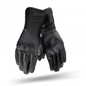 SHIMA UNICA WP LADY rukavice