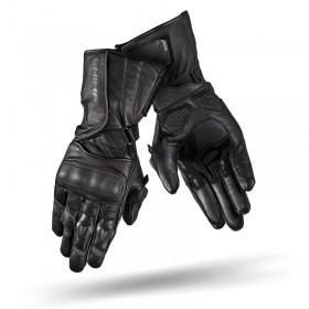 SHIMA GT-1 LADY BLACK dámske rukavice