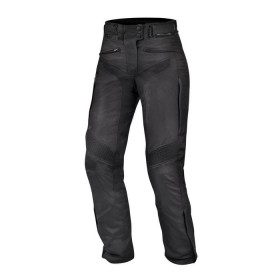 SHIMA NOMADE BLACK dámske nohavice