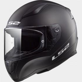 Prilba LS2 FF353J RAPID matt black