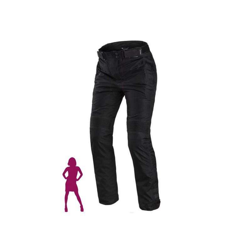 Adrenaline ESSENTIAL textílne dámske nohavice
