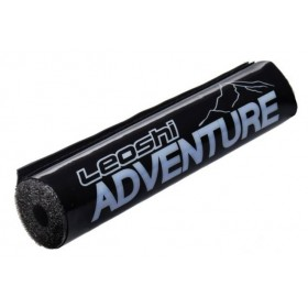 LEOSHI ADVENTURE pena na hrazdu 210mm