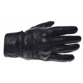 LEOSHI MUSTANG kožené rukavice