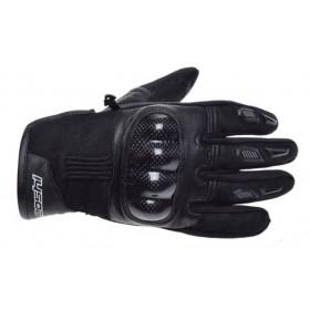 LEOSHI LOOP letné rukavice