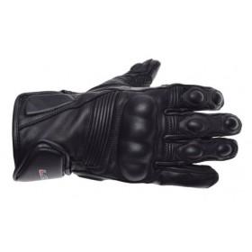 LEOSHI ROMA kožené rukavice