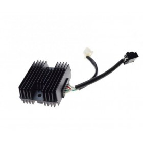 Regulátor napätia ATV CF MOTO CF188-151000