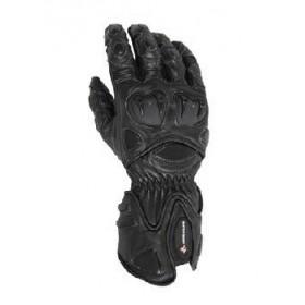Adrenaline VRX2 kožené športové rukavice