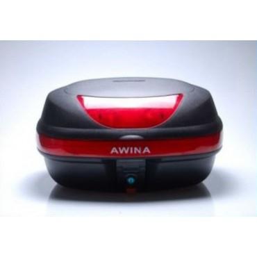 Kufor Awina 48L ver. B