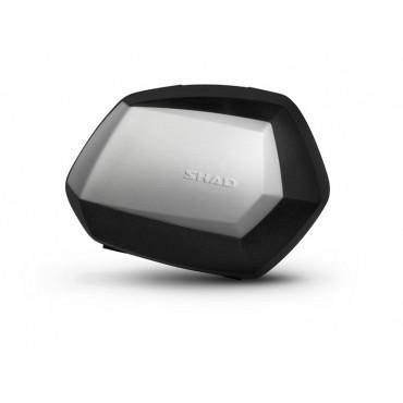 SHAD SH35 ALU bočné kufre 3P SYSTEM