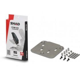 SHAD PIN SYSTEM KTM DUKE 17-18