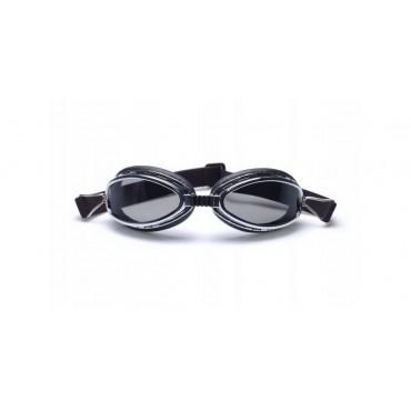 Okuliare VETERAN TL06