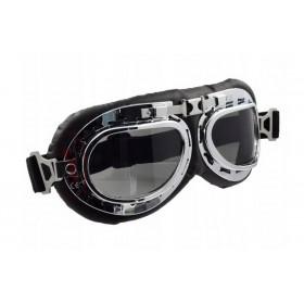 Okuliare VETERAN T01