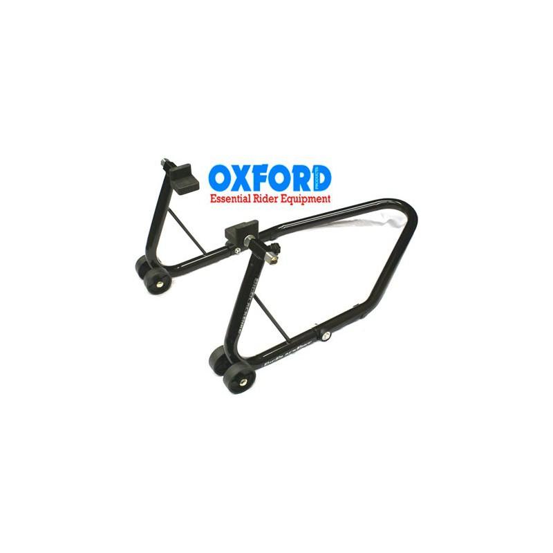 Oxford SP821 zadný stojan
