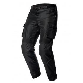 Adrenaline SUNSET 2.0 textílne nohavice