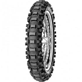 100/90-19 METZELER MC5 57NHS motokrosová pneu