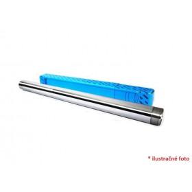 Predný pravý tlmič HD Night Rod Special 2012-