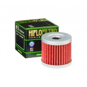 HF131 olejový filter