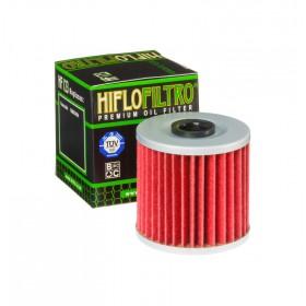 HF123 olejový filter KAWASAKI