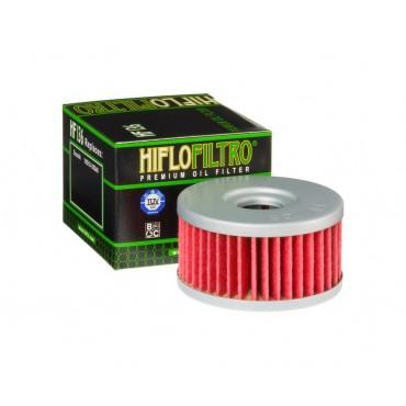 HF136 olejový filter