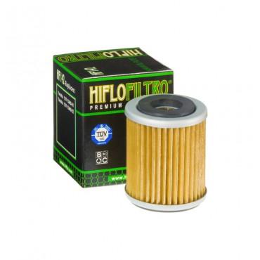 HF142 olejový filter YAMAHA