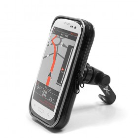 eXtreme SCOOTER-1 púzdro na smartfón