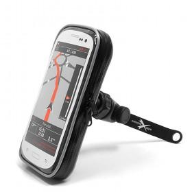 eXtreme SCOOTER-2 púzdro na smartfón