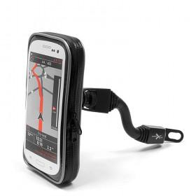 eXtreme SCOOTER-3 púzdro na smartfón