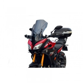 Turistické plexi Yamaha MT-09 TRACER 15-17