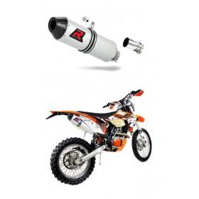 Ladený výfuk KTM EXC 450 2012-2016