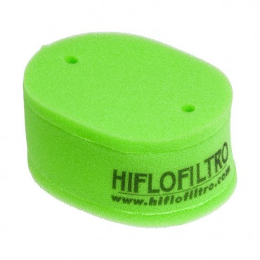 HFA2709 vzduchový filter VN750 1500 VULCAN