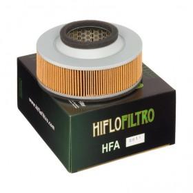HFA2911 vzduchový fiter VN1500-1600
