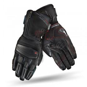 SHIMA INVERNO nepremokavé rukavice na moto