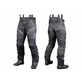 Adrenaline RAM PRO 2.0 textílne nohavice