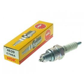 NGK C7HSA (4629) zapaľovacia sviečka