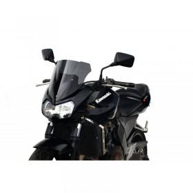 Racingové plexi KAWASAKI Z750 03-06