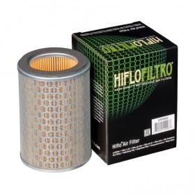 HFA1602 vzduchový filter HORNET, CBF600