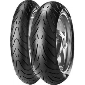 Pirelli ANGEL ST 120/70ZR17 (58W) predná pneumatika