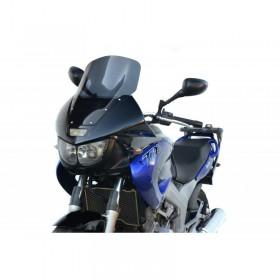 Turistické plexi Yamaha TDM 850 96-01