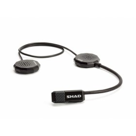 SHAD UC03 HANDS FREE INTERCOM