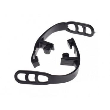 Držiaky prednej masky ORANGE CE AW23L53