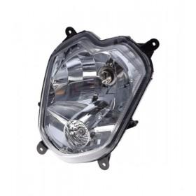 Predná lampa SYM ORBIT 4T