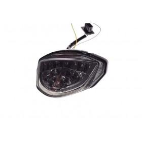 Zadná LED lampa SUZUKI GSX-R1000 07-08