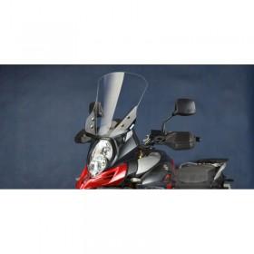 Turistické plexi Suzuki DL1000 V-Strom 2014-