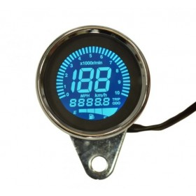 Univerzálny digitálny tachometer AI27L51