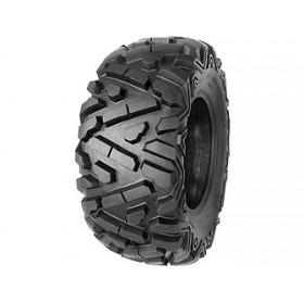 WANDA ATV 25X8.00-12 4PR P350 38J TL pneumatika